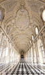 Galleria di Diana in Venaria Royal Palace, Torino