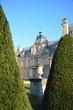 château de maisons laffite , bosquets
