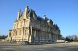 château de maisons laffite
