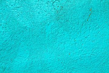 fondo cemento azzurro