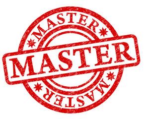 Master Stempel  #130306-svg03