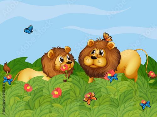 """""""u9baeu82b1""""]儿子剪贴画动物图像图形基层大的天空婴儿家庭小的"""