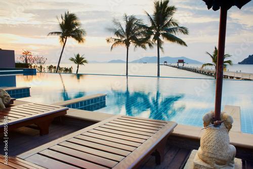 near pool - 50159614
