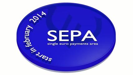 SEPA - 3D Video