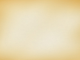 Canvas or handmade paper background or texture