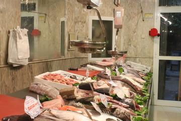 expositor de pescado 5
