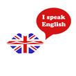 LipsEnglish