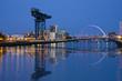 Glasgow - 50187077