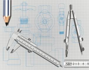 Dibujo tecnico_6