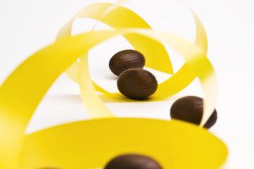 cioccolato4-studioventitre