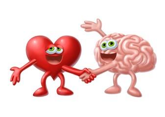 cuore e mente