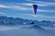paraglider - 50195099
