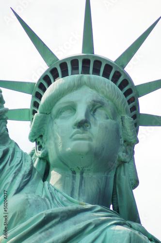 Fototapeten,amerika,american,architektur,blau