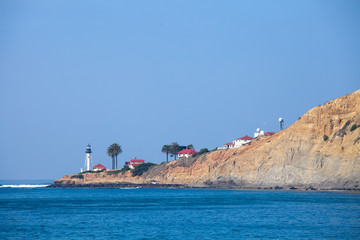 Point Loma, San Diego