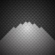 Geometric 3d Texture