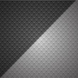 Geometric 3d Background