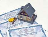 Три свидетельства о государственной регистрации права - 50212070