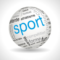 Sphère Sport