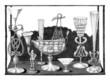 Antiquities : Precious & Strange Vases