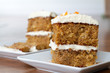 pineapple carrot cake - vertical