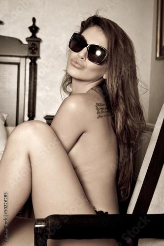 Hot girl - 50226285