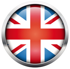 Button Britain
