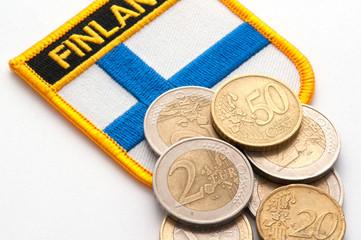 finnish euro