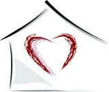 Logo casa - 50242643