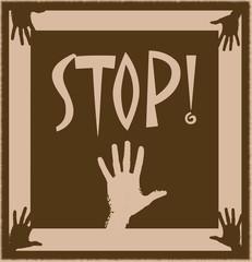 Stop!Vintage
