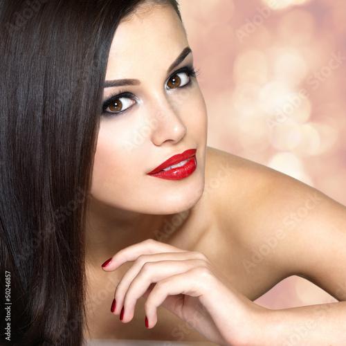 Fototapeten,haare,frau,schönheit,lange haare