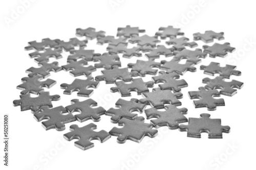 puzzles © Volodymyr Shevchuk