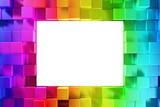 160_f_50253263_ryin3otnk4box2mwdrqslifnkcdt8jdp