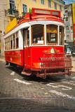 Lisbon Tram - 50253648