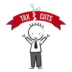tax vector