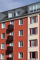 Wohnimmobilie in der Innenstadt
