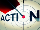 Action Shows Active Motivation Or Proactive