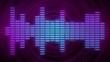 VID - Audio Spectrum (15)