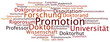 Tag Cloud Promotion