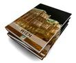 3D Buch III - Wien
