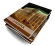 3D Buch III - Vienna