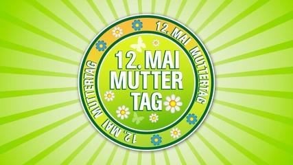 VID - Muttertag 2013 (I)
