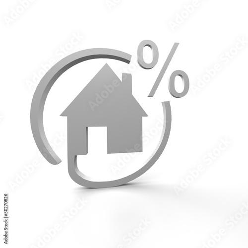 haus, wohnung, immobilie, immobilien,sparen, kredit,