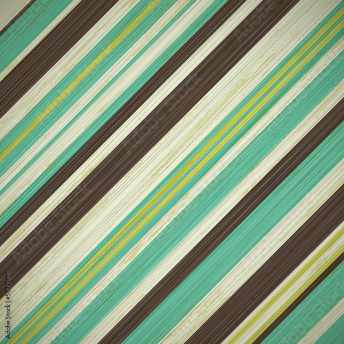 grunge vintage retro background with stripes