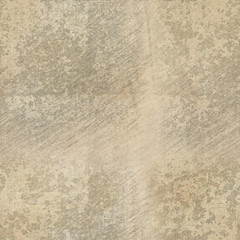 Aged wrapper seamless wallpaper.
