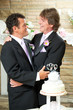 Gay Couple - Committed For Life