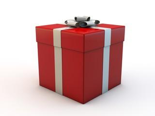 geschenk_solo