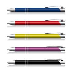 stylo-2