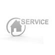 haus, wohnung, immobilie, tip, service, reinigung, hausmeister,