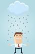 regen wetter