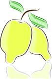 Limone - 50285458